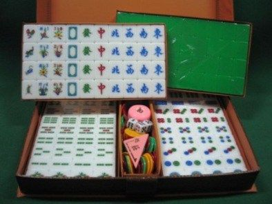 Green_Colour_Mahjong.25155414_std