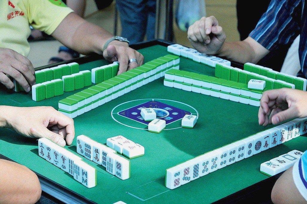 La-strategie-du-mahjong_article_popin