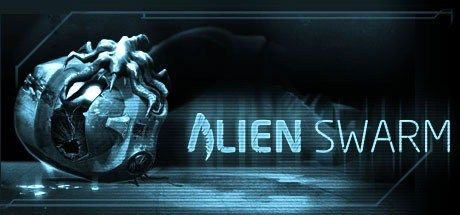 alienswarm-1