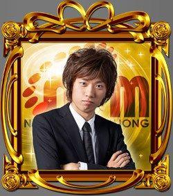 c_kawamura