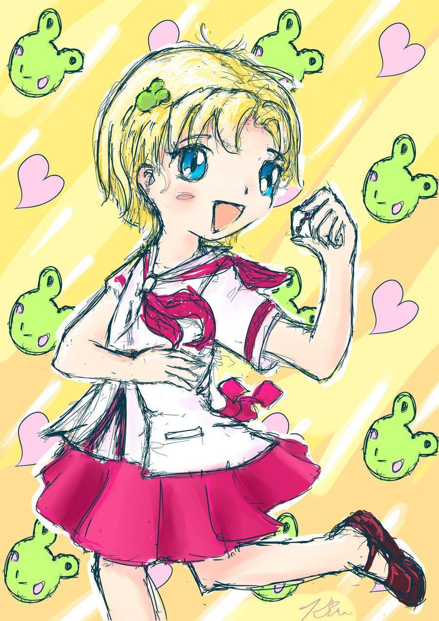 froggie_girl_by_doujinpress-d65ect9
