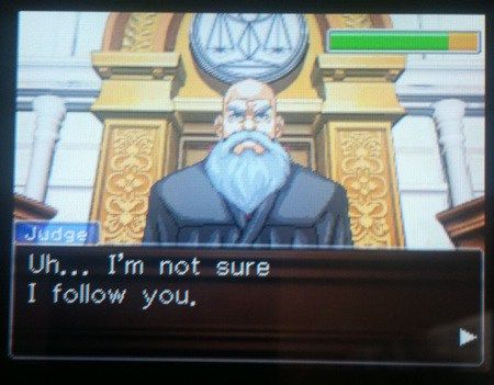 phoenix-wright-mr-judge